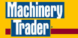 New And Used Construction Equipment at Machinery Trader: Caterpillar, Komatsu, Case, John Deere, Backhoe, Excavator, Forklift, Skid Steer, Heavy Construction Equipment Sale, Sales